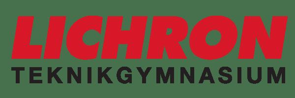 Lichron Teknikgymnasium
